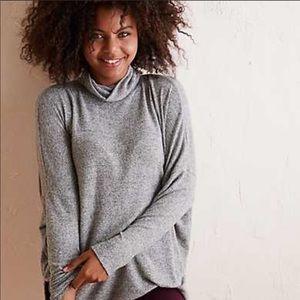 Aerie Turtleneck Sweater